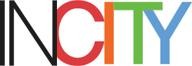 inCity-logo-color-basic